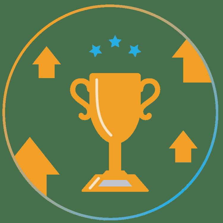 Trivia Sweep Awards